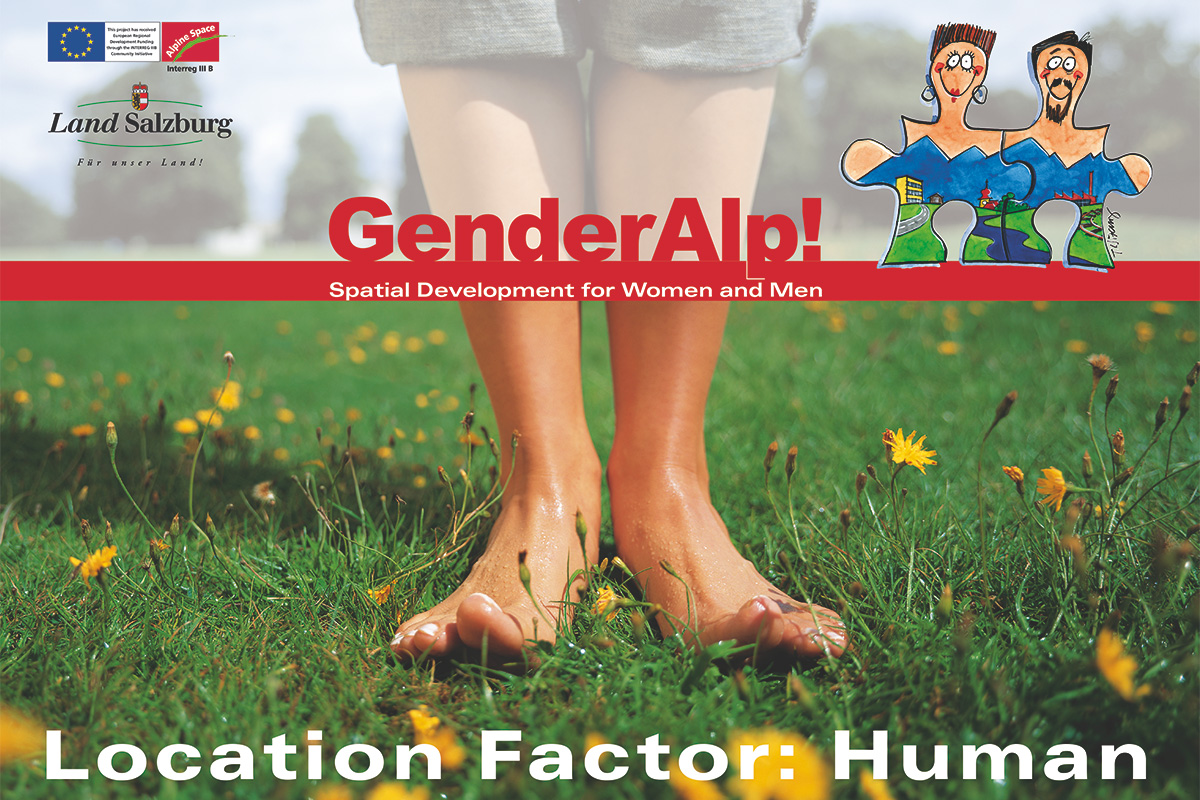 genderalp.at